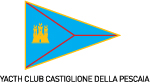 logo_yccdp